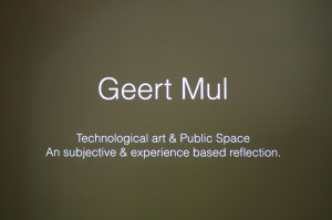 geert-mul-img11