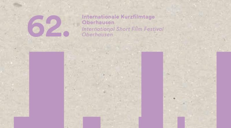 Archives, Oberhausen Short Film festival